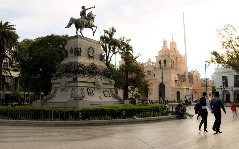 http://www.hotelsussexcba.com.ar/wp-content/uploads/2015/09/centro-historico-cordoba-1.jpg