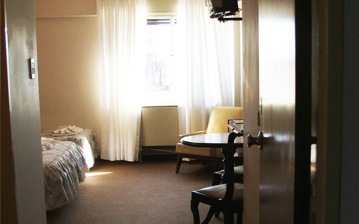 http://www.hotelsussexcba.com.ar/wp-content/uploads/2016/02/depto.jpg