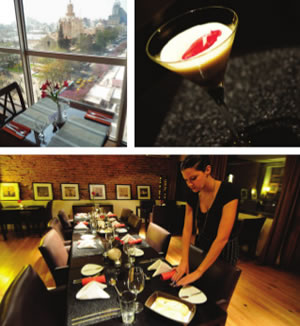 http://www.hotelsussexcba.com.ar/wp-content/uploads/2016/03/EL-CENTRO-B.jpg