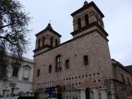 http://www.hotelsussexcba.com.ar/wp-content/uploads/2019/02/capilla-domestica-compania.jpg