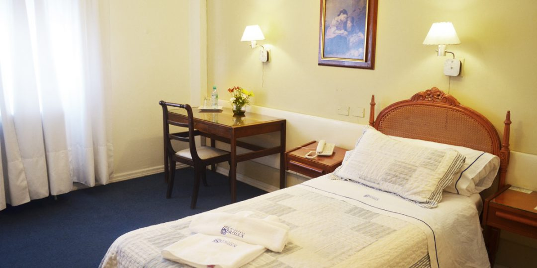 http://www.hotelsussexcba.com.ar/wp-content/uploads/2019/05/0_SS-1080x540.jpg