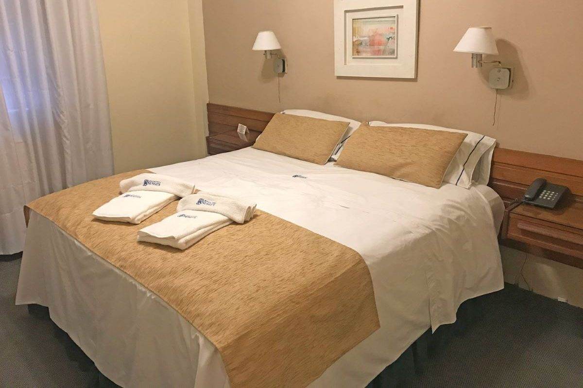 http://www.hotelsussexcba.com.ar/wp-content/uploads/2019/05/0_dms-e1559074331669.jpg