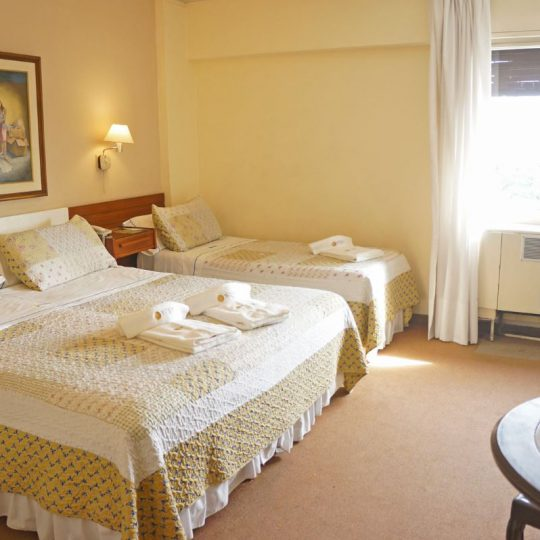 http://www.hotelsussexcba.com.ar/wp-content/uploads/2019/05/0_tms-1-540x540.jpg