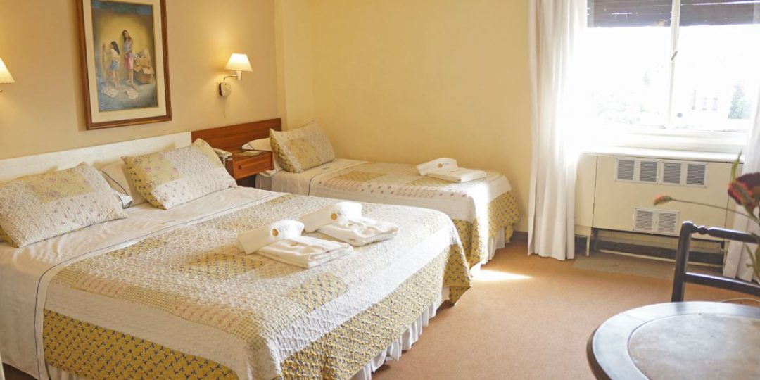 http://www.hotelsussexcba.com.ar/wp-content/uploads/2019/05/0_tms-1080x540.jpg