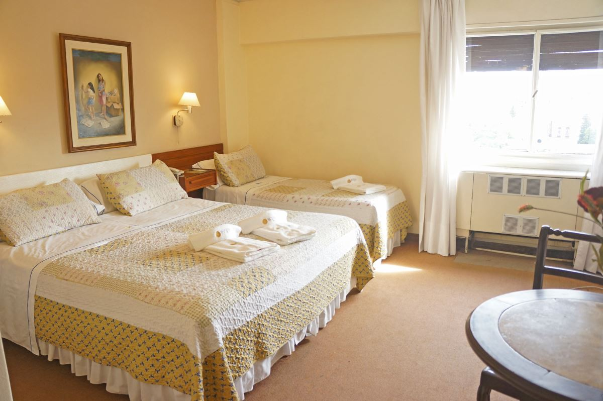 http://www.hotelsussexcba.com.ar/wp-content/uploads/2019/05/0_tms.jpg