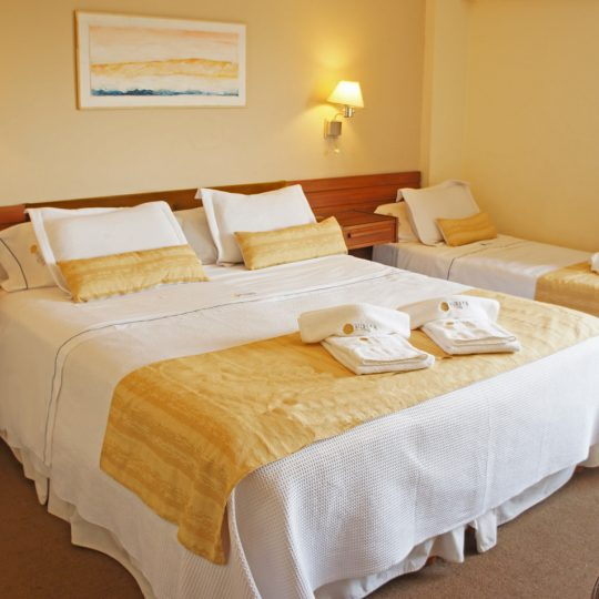 http://www.hotelsussexcba.com.ar/wp-content/uploads/2019/10/12-540x540.jpg