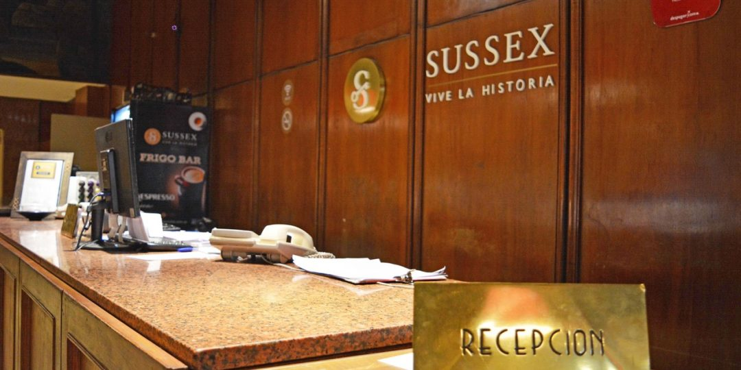 http://www.hotelsussexcba.com.ar/wp-content/uploads/2019/10/2-1-1080x540.jpg