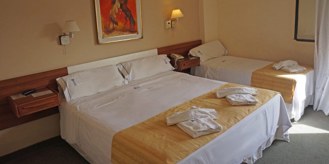 http://www.hotelsussexcba.com.ar/wp-content/uploads/2019/10/9-1080x540.jpg