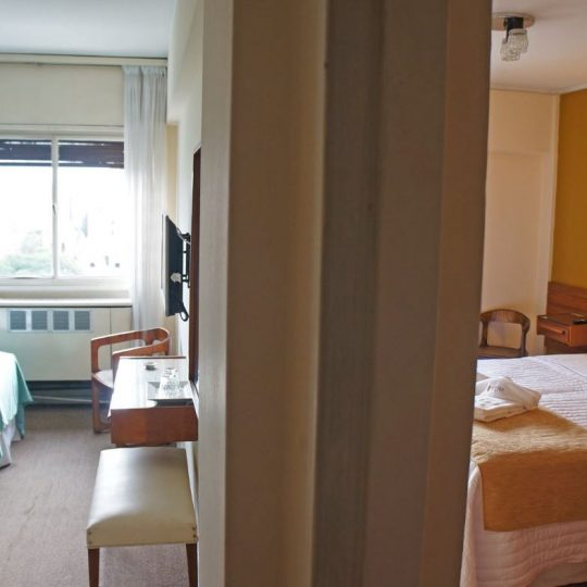 http://www.hotelsussexcba.com.ar/wp-content/uploads/2019/10/home_d4s-1-540x540.jpg