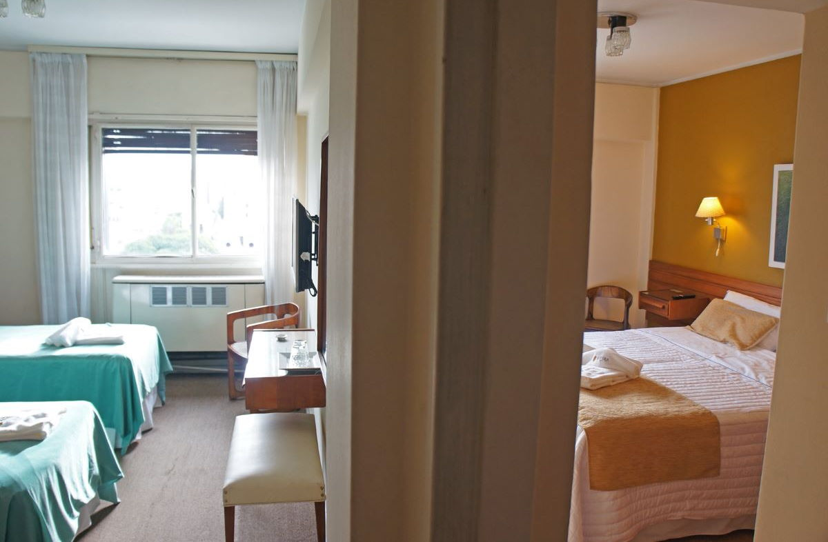 http://www.hotelsussexcba.com.ar/wp-content/uploads/2019/10/home_d4s-1.jpg