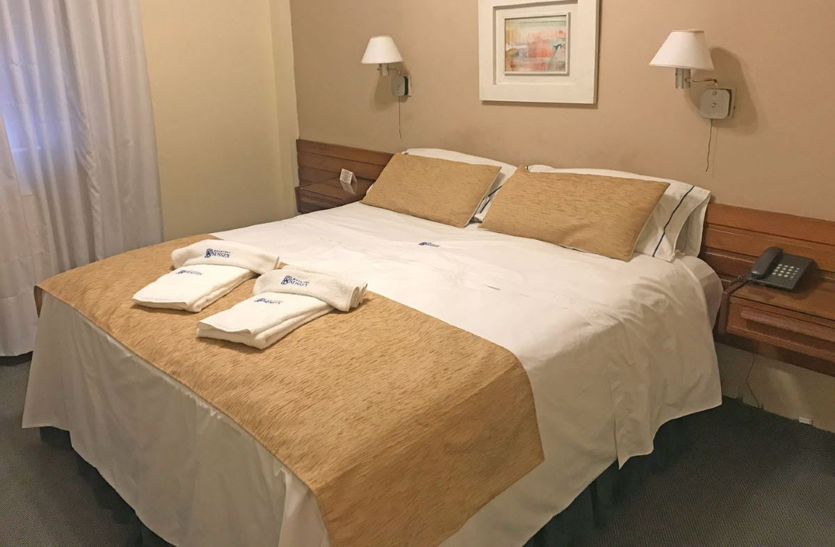 http://www.hotelsussexcba.com.ar/wp-content/uploads/2019/10/home_dms-1.jpg