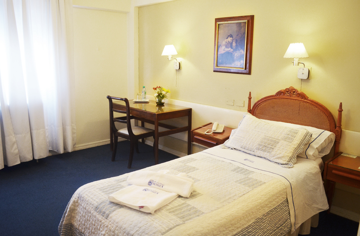http://www.hotelsussexcba.com.ar/wp-content/uploads/2019/10/home_ss-1.jpg